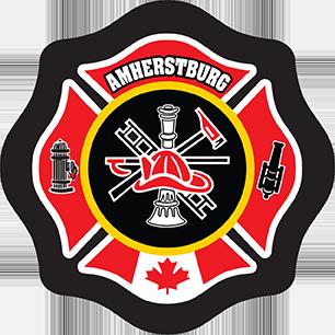 Amherstburg Fire Department